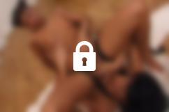 Cum on my big tits #2