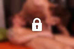 Massage Gay #2
