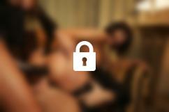 Pornochic Collector - Ruby