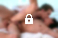 Bizutage Gay #3