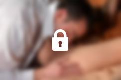Sexe Réalité vol.1 : la sexualité en vrai