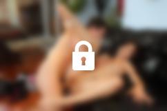 Arnaques Sexuelles
