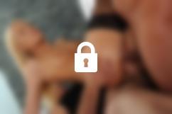 100% Anal Sex