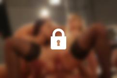 Maximum Orgy, spécial pin-up
