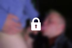 Menoboy Compilation 1