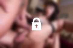 Petites portugaises à sodomiser