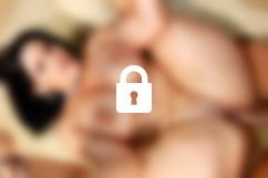 Big Wet Tits #10