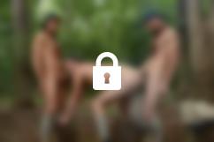 Scouts (men.com)