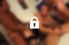 Triple Dick : Triple penetration