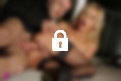 Pornochic 26 - Lola Rêve