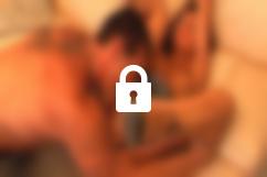 Confessions de couples vol.4
