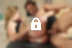 Sexual encounters
