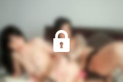 Lesbian anal virgins