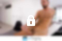 Horny mornings - VR