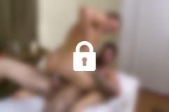 Gay Massage House Vol. 2