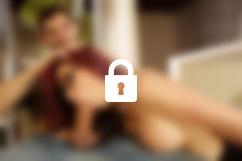 Sneaky sex vol.3