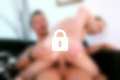 Dirty Gay Encounters