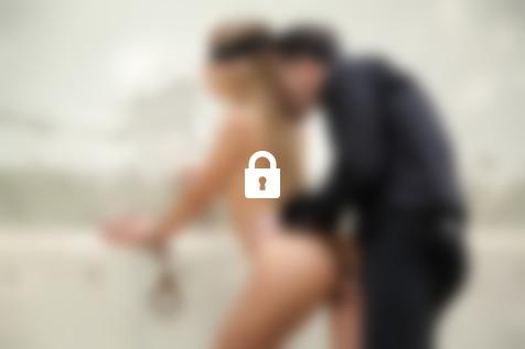 Sex und Sinnlichkeit