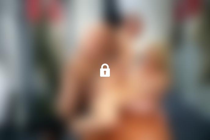 Download Hentai porno gratis