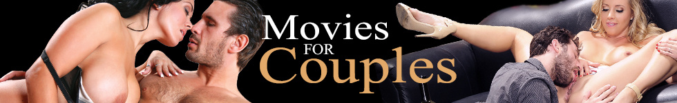 Movies for Couples