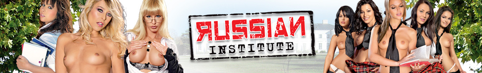 Russisches Internat