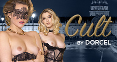 Cult by Dorcel