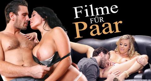 Filme für Paar