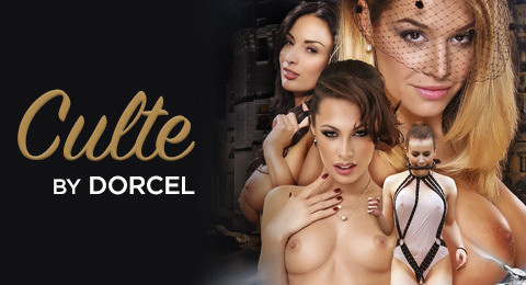 Culte by Dorcel