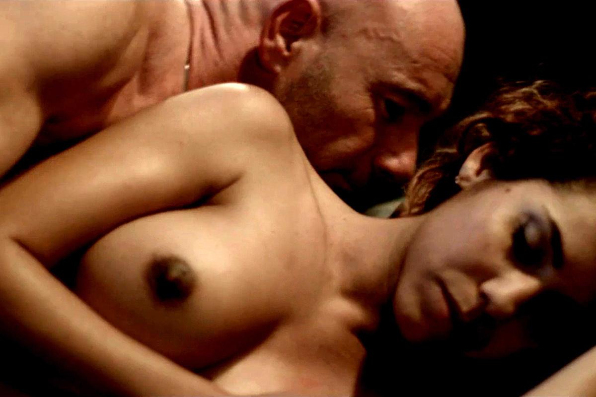 Pelicula porno lelvira la zuchia y la aspira Online Film Porno Adaugam In Fiecare Zi Clipuri Xxx și Filme Porno Romanești Din Toate Categoriile