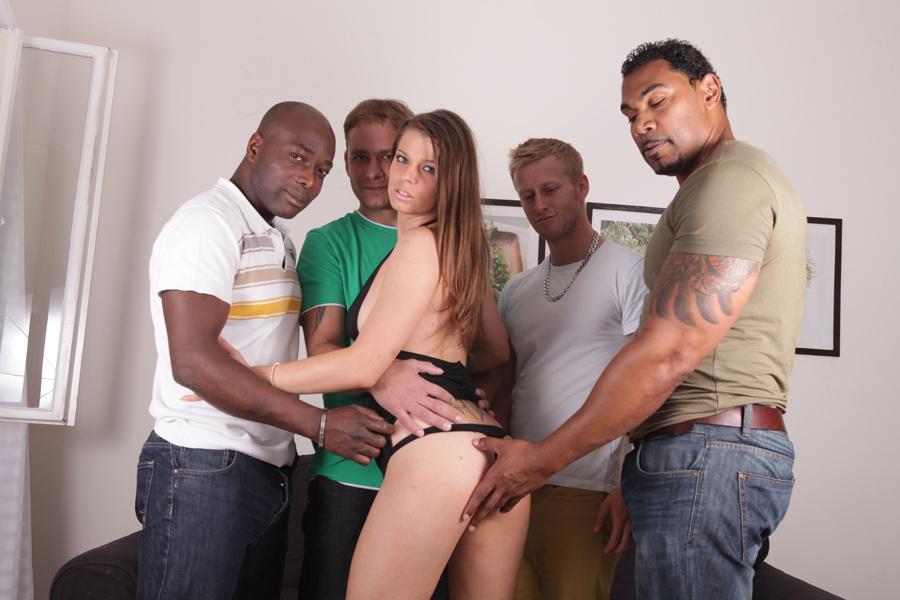 sexy bbw Pornos Vids