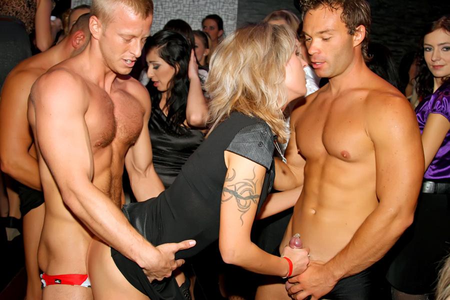 gute porno filme partyhardcore