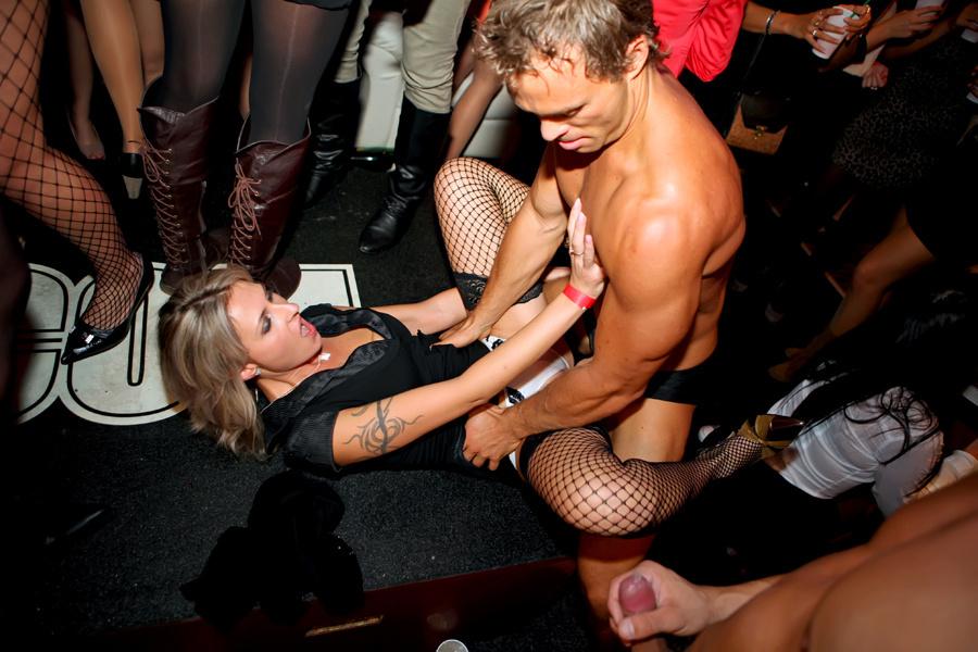 hardcore-party-photos-free-hi-res-porn-videos