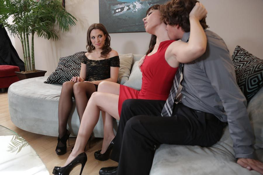lunch bdsm fitta i Stockholm
