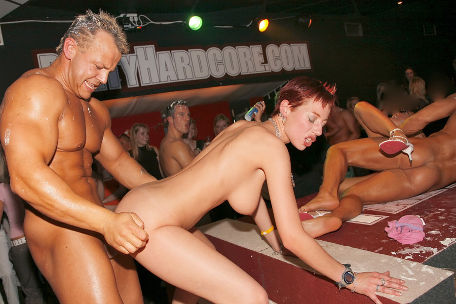 escort sex streaming sex party