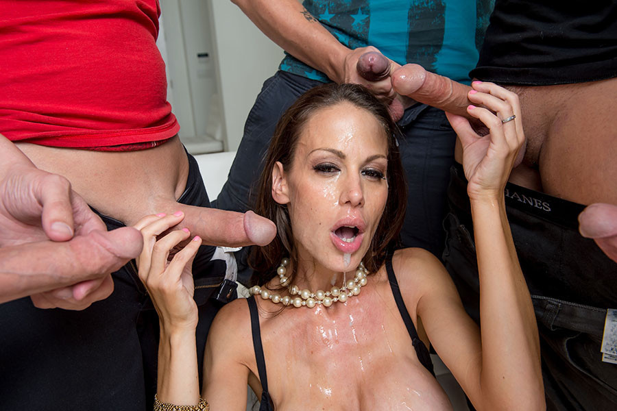 Cumshot surprise full movies for free