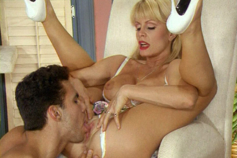 Cock 46ball Torture