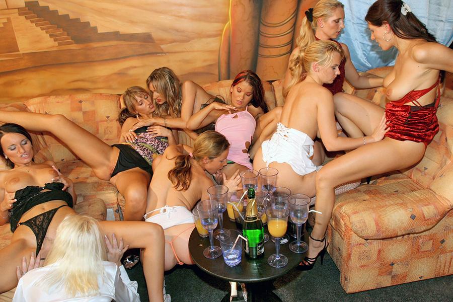 sexparty in berlin sockenfetisch