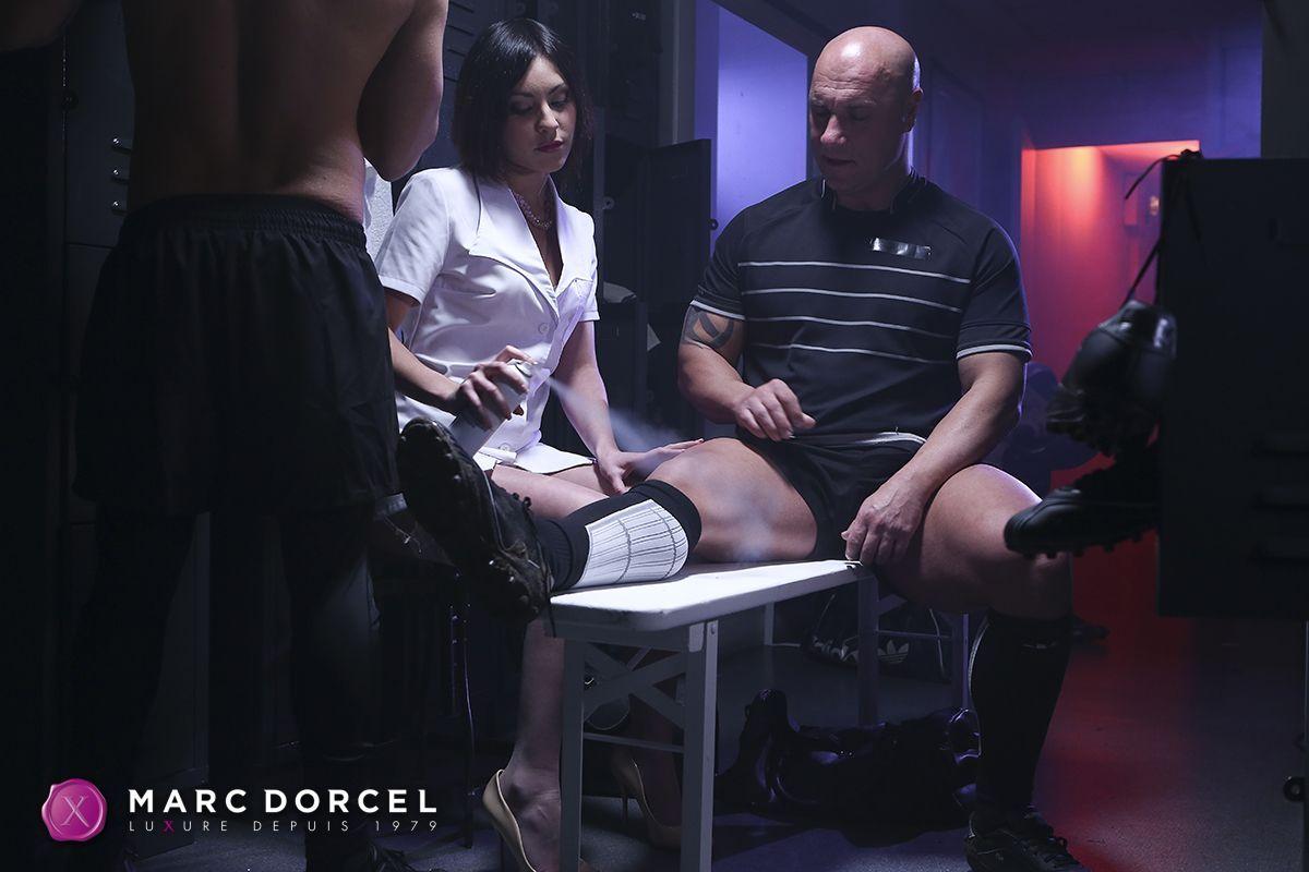 Private nurse sex movie