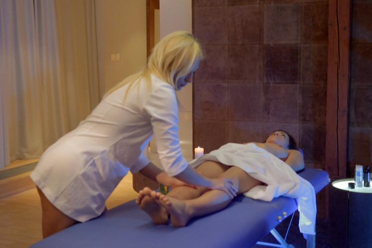 massage salon seks porno film