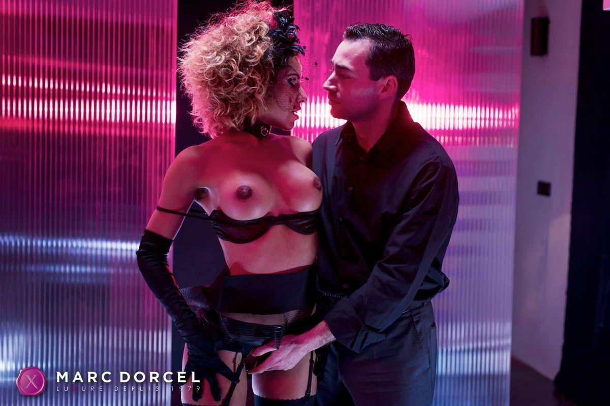 eskorter rosa porn sex xxx