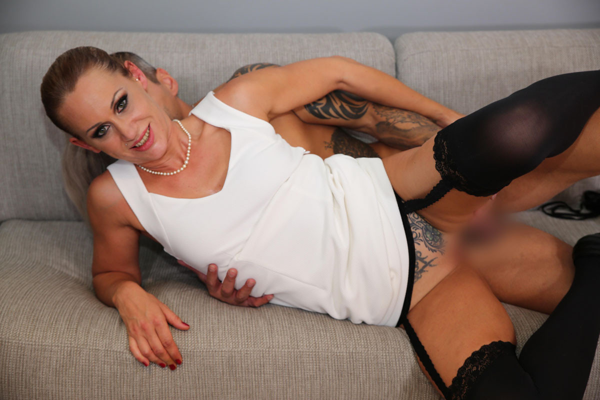 learn to squirt video