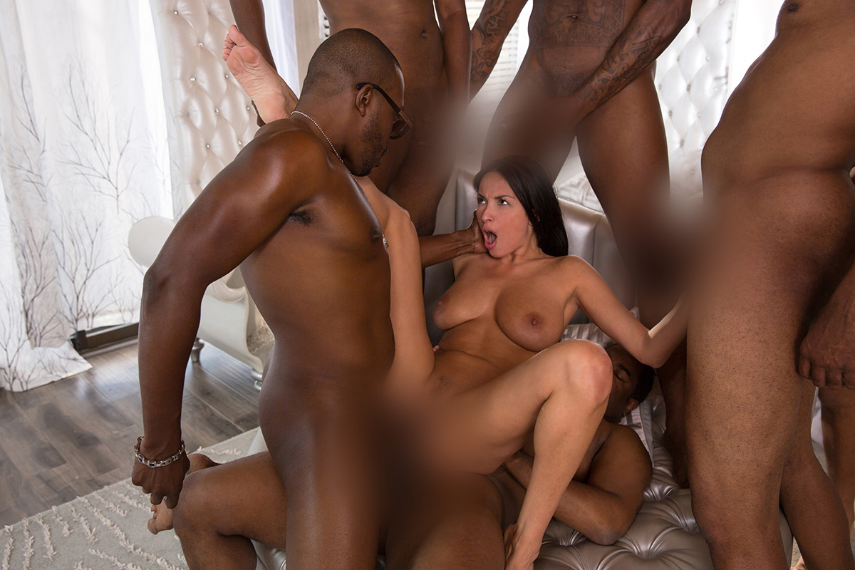 Interracial movies free, suicide girls sash pussy