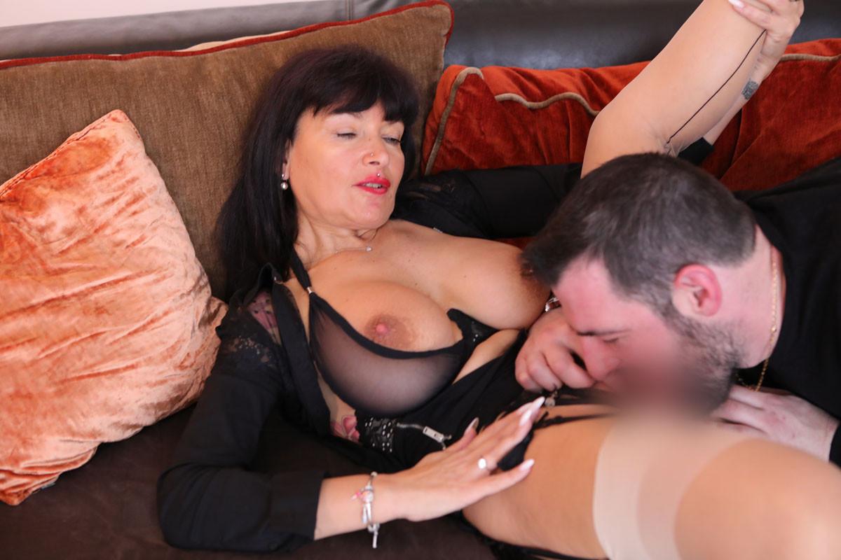 big titts porn bing black porn