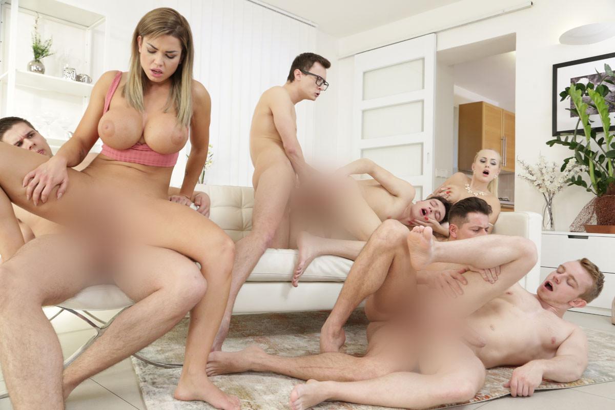 bi orgys prawdziwe mama syn sex tube