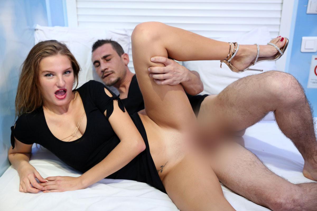 ingyenes pornó szex dawnload xhamster ingyenes xxx videók
