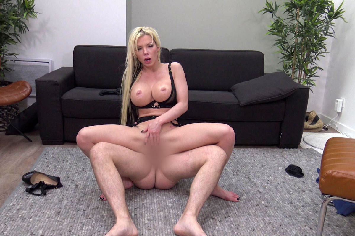 89 Com Porn Movie gigolos for submissive women