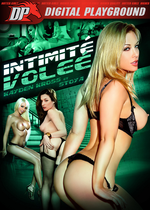Hacked Porn Movie Downloads 75