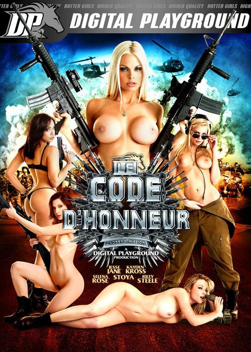 Digital playground movies full length porn movies-11927