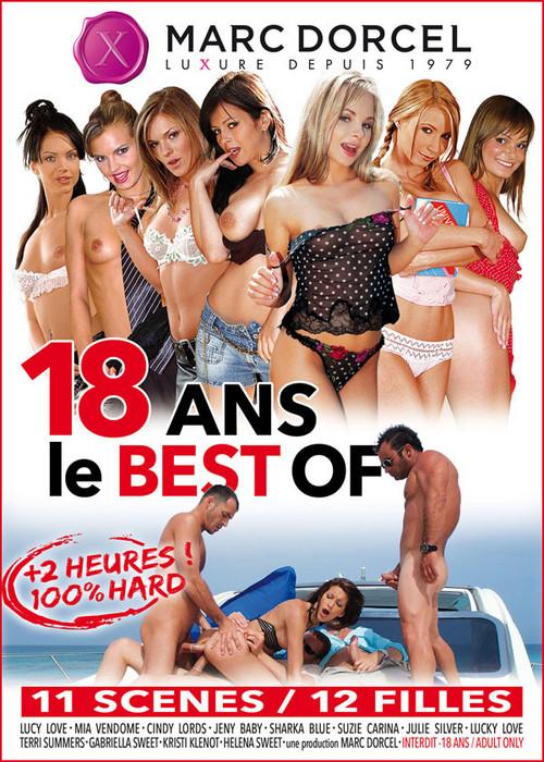 Porn Xxx Movie 76