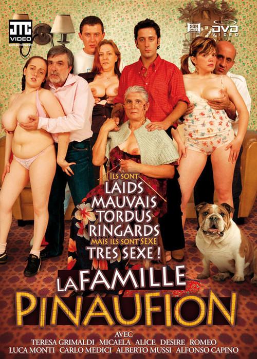 Порно кино переводом комедия